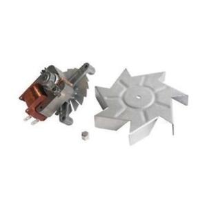 Motores e turbinas