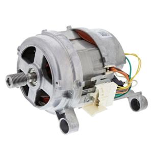 Motores, rotors, stators e taquimétricas