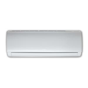 Acessórios -  Ar condicionado