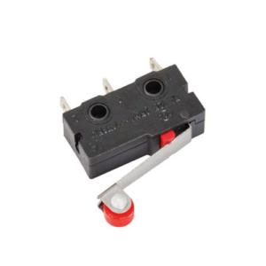Interruptores e micro swicht