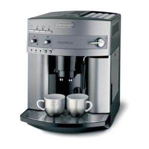 Acessórios -  Máquina de café