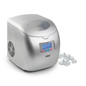 Acessórios -  Máquina de gelo