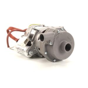 Motores e ventiladores