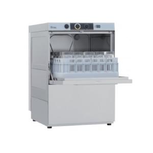 Máquina de lavar loiça industrial