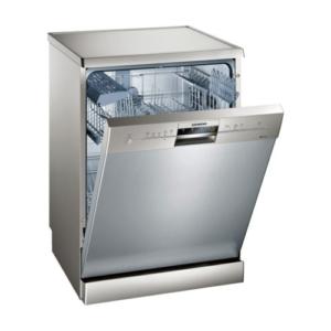 Acessórios -  Máquina de lavar loiça