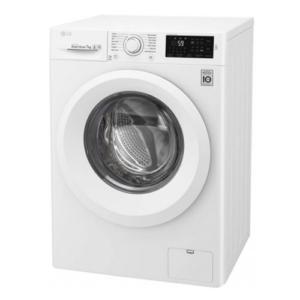 Acessórios -  Máquina de lavar roupa