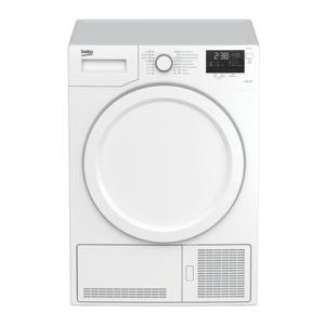 Acessórios -  Máquina de secar roupa