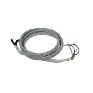 Mangueiras, tubos e cabos