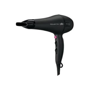 Acessórios -  Secadores de cabelo