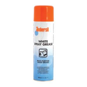 Spray limpa contactos