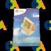 SACOS DE ASPIRADOR + MICROFILTRO ELECTROLUX