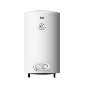Eletrodomésticos -  Aquecimento de água e central solar